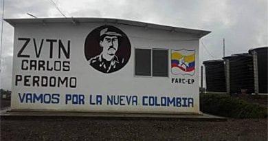 Realizado En Cauca Encuentro Departamental De Radios Comunitarias
