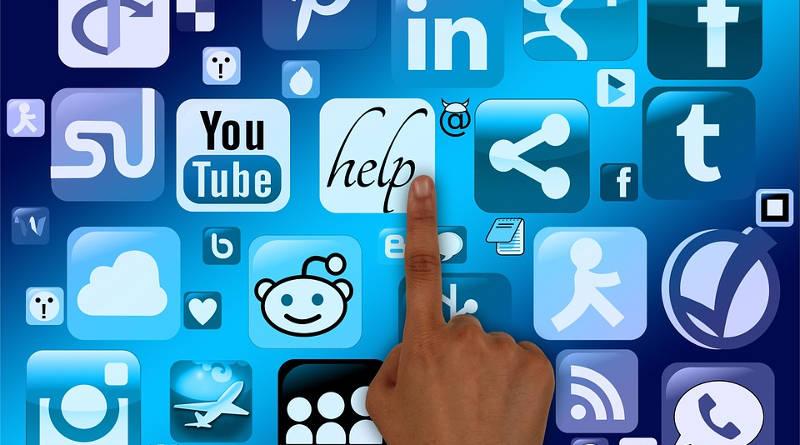 Internet, libertad de expresión y uso responsable de las redes