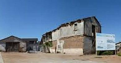 Inician licitación para restaurar casa de Gabriela Mistral