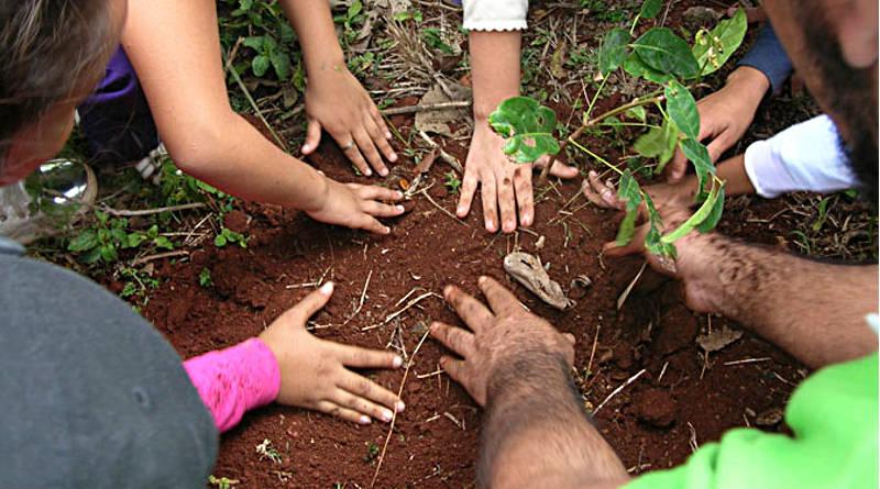 Albergará Cuba al VI Encuentro Internacional de Agroecología