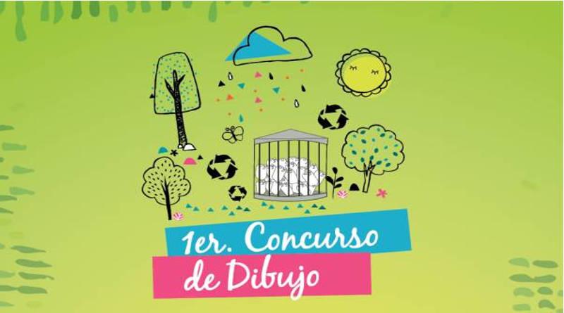 Lanzan concurso sobre reciclaje para escuelas rurales de Uruguay