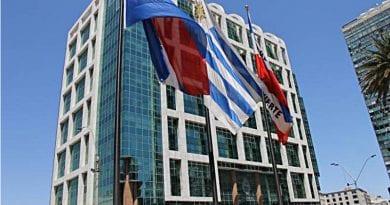 Uruguay presentará este lunes logros en políticas de equidad racial