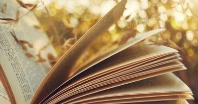 Unearte Y Unefa Inician Cátedra De Literatura Venezolana