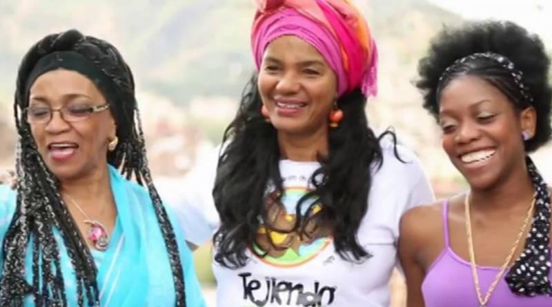 CIDH instó a garantizar derechos de mujeres afrodescendientes