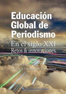 Educación Global de Periodismo