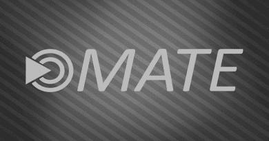 MATE 1.24 llega mejorando el soporte HiDPI y de Wayland