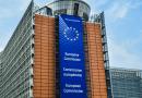 UE apuesta por Signal para mejorar la confidencialidad de las comunicaciones