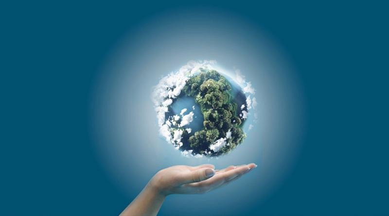 El Día de la Tierra cumple 50 años