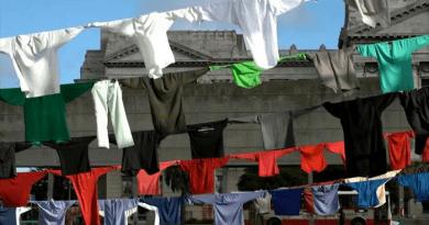 Uruguay: el faro de Latinoamérica que se va apagando