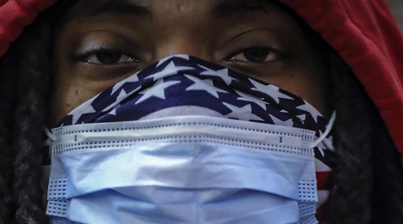 Elecciones y movimientos populares en tiempos de pandemia