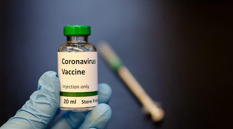"""La carrera """"armamentista"""" por la vacuna de Covid-19"""